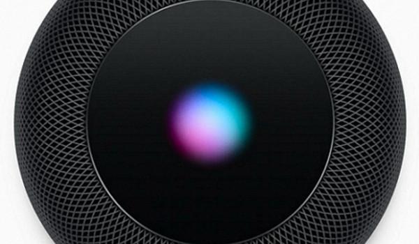 강력함을 숨긴 애플 홈팟!!
