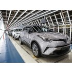 노린재로 인해 뉴질랜드 수출이 막힌 일본 자동차들