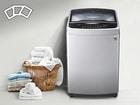 요즘 잘 나가는 인기 세탁기는 무엇? 세탁기 인기순위 TOP10 [카드뉴스]