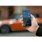 BMW, 5명이 사용할 수 있는 디지털 키 기술 공개