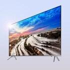 [2월 인기순위]가성비 좋은 LG, 삼성의 보급형 TV Best10!