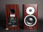 디지털 음질 보존의 법칙 - 다인오디오 Focus XD