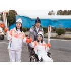 현대기아차, 평창 동계패럴림픽 성공개최 동참