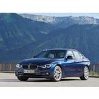 \'갑툭튀\' 2월 수입 베스트셀링 모델에 등장한 BMW 320d