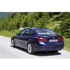 벤츠에 1위 내준 BMW..1700만원 할인 공세로 벤츠 '추격'