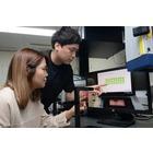 한국전자통신연구원-BMW코리아, 지능형 운전자 보조기술 협력개발
