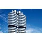 BMW그룹 작년 순이익 26% 증가...8년 연속 최대 실적 경신