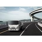 [김필수 칼럼] 친환경성 강조된 LPG..경트럭에 적용한다면...