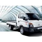1톤 트럭의 친환경화, 우선 LPG 자동차로 적용하라
