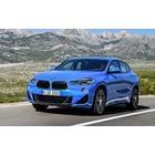 프리미엄시장 1위 탈환 노리는 BMW의 올해 비장의 신차종은?