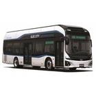 서울시 전기버스 대체사업에 중국 버스업체 4개사가 도전