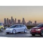 폭스바겐그룹, 전 세계적으로 전동화차 생산 확대한다
