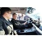 학계에서 바라본 국내 자율주행차 산업의 글로벌 시장 경쟁력은?