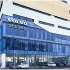 볼보코리아, 국내 첫 번째 인증 중고차 전시장 '볼보 셀렉트' 오픈