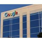 구글, 6월부터 가상 통화 광고 전면 금지
