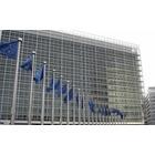 EU, 구글. 애플. 페북 등 IT기업에 '디지털 세' 부과