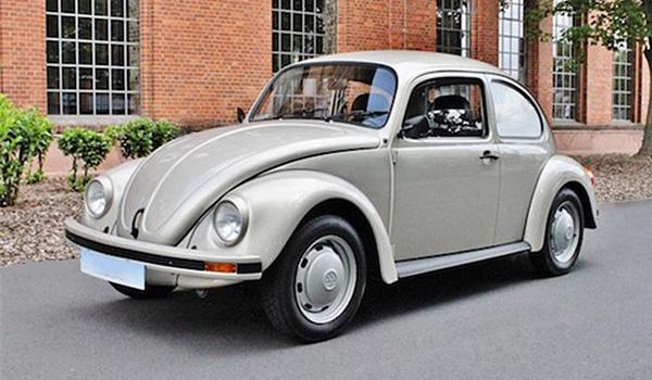 역사상 가장 아름다운 자동차