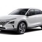 현대차, '넥쏘(NEXO)'예약판매 개시