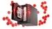 안전한 대용량 NAS용 하드디스크 추천 - WD Red