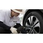 차량운행 많은 봄철, 혹한 겪은 타이어도 세밀한 점검 필요