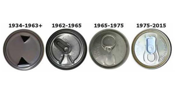 음료수의 역사를 바꾼 발명가들