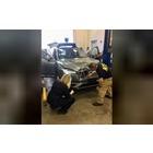 우버 자율주행차 보행자 사망사고, 법적 책임은 누구에게?
