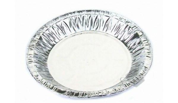 알루미늄 식기 안전 사용법