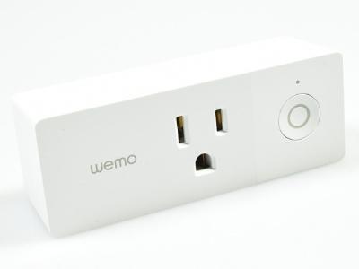 복불복 상점 Wemo 와이파이 스마트 플러그