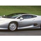 역사상 가장 아름다운 18대의 자동차 (12)
