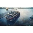 BMW, 플래그십 SUV 'X8' 출시 검토..럭셔리 SUV 시장 '공략'