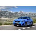 BMW그룹, 올해 40개 신모델 출시 계획..X시리즈 라인업 대폭 강화