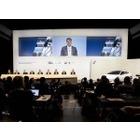 BMW 그룹, 2017년 실적 및 미래 전략 발표