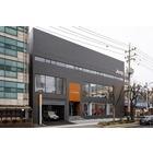 지프, 두 번째 지프 전용 전시장 인천 지역에 신규 오픈