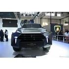 20억원을 호가하는 세상에서 가장 비싼 SUV는?