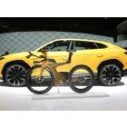 자동차 제조사들이 자전거를 선보이는 이유는?