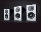 새로운 하이파이 스피커 DEFINITIVE TECHNOLOGY DEMAND 시리즈가 나타났습니다.