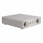 JAVS사의 최신형 DAC X6 DAC Femto의 사운드 튜닝이 완성되었습니다.