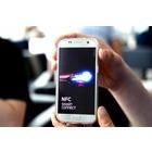 '자동차도 융합이 대세' 현대모비스, NFC 스마트키 개발...2019년 양산