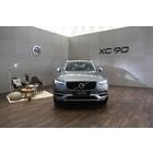 볼보코리아, '올 뉴 XC90 T6' 5인승 모델 출시. 시판가격 8,220만 원