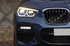 [퓨어드라이브] BMW X3 30d xDrive Msport pakage