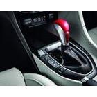 현대차, 벨로스터 JBL 익스트림 사운드 에디션 출시..가격은 2673만원