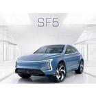 테슬라 창업자가 만든 중국 전기차 메이커 'SF Motors'의 무서운 실력