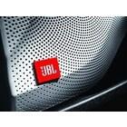 현대차, 신형 벨로스터 JBL익스트림 사운드 에디션 출시