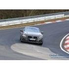 [스파이샷] BMW M8