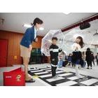 현대모비스, 투명우산 나눔 캠페인 실시...초등학생 10만명에게 배포