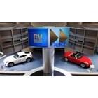 미국 GM, 판매량 월간 발표 중단. 분기별로 전환