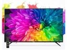 [3월 인기순위]가성비 좋은 40형대 UHD TV 인기순위!