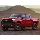 미국 1분기 신차 판매, 전년 동기 대비 1.9% 증가