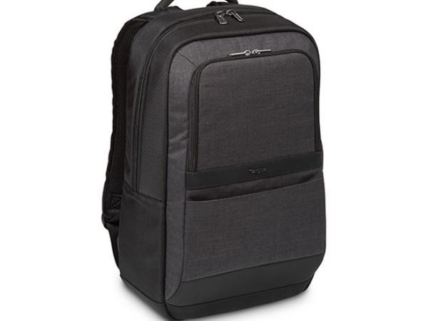 4/10 3PM 타거스 15.6형 노트북 백팩 시티스마트 에센셜