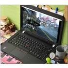높은 내구성을 구현한 브로드웰 노트북, 레노버 씽크패드 E450-20DCA04AKR